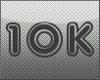 V Support 10K