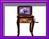 (sm)horses streami radio