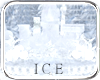 {ICE ROYALS} -:Castle:-