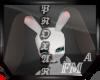 Bamurai | Ears v3
