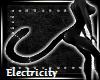 [EC]BlackFur~TigerTailMF
