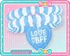 Kids BFF Bracelet 2