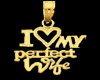 (AHJ)I love my wife