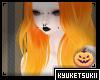 ::Quantina [pumpkin]