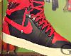 G| Jordans I
