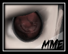 Omega Monocle (M)