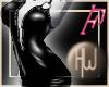 ~HW~ Diamond Catsuit (F)