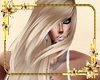 JZ/  Yilia V Hair