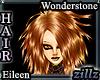 [zllz]Eileen Copper Wdrs