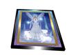 fairy princess art 2