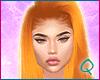 Sonnoah   Ginger