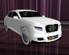Disco Rolls Royce