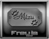 [FR]Mizu3 personalTag