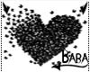 ++Black Heart++