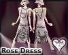 [wwg]Vintage Rose