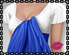 B Dress-Roll up