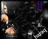 [bq] Luscious-Fan-