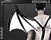 0 | Demon Wings III Drve