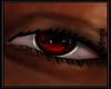 M Sharingan Eyes