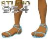954 Beach Kicks 7