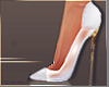 Madonna Shoes