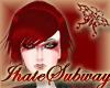 Malaysian Cherry Queen