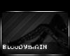 [B] Laced Leggins