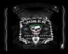 Joker- Biker Cut