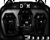 [DM] Coffins Bar