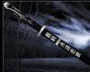 [AXA] Kanashi Katana