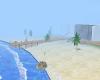 Vacation Beach