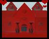 F> Red House Garden