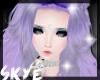 ~S~Myra:Moon Dust