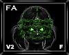 (FA)ChainFaceOLFV2 Grn