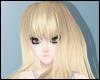 +Blond Ferra+