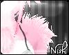 [Nish] Care Shou Fur