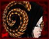 -A- Golden Dragon M
