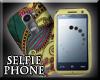 Selfie Phone (Poses)