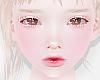 L| Myuyi Mesh01|