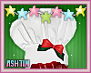 ! KID Holiday Chef Hat