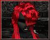 Scarlet Uzuki