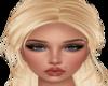 !Bimbo Bardot Skin