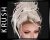[T] Mora - Platinum