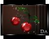 {D} Cherry