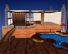 Rooftop Penthouse