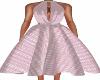 Modish 50s Dress