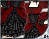 +[Anabelle Crimson DR]+
