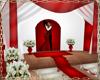 *SP*Custom Wedding Hall