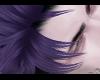 ヨネ. Jack Purple