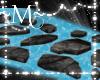 ~M~ Stepping Stones